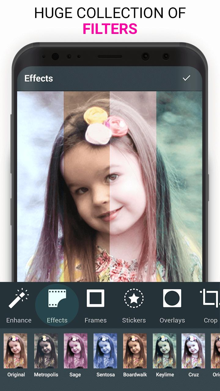 Face changer photo gender editor for android apk download.