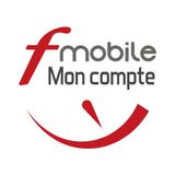Free Mobile - Mon Compte