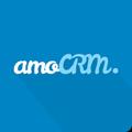 amoCRM 2.0