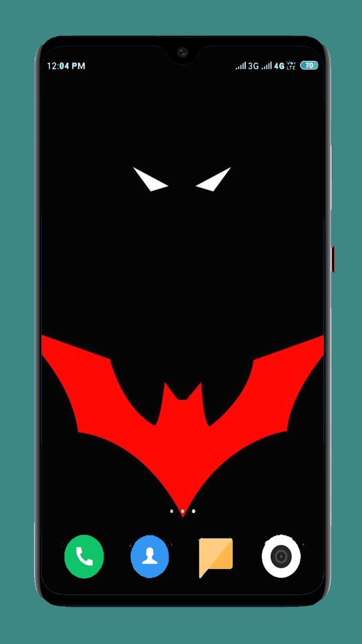 Amoled Wallpaper 4k For Android Apk Download