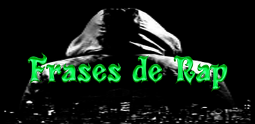 Download Frases De Rap 17 Latest Version Apk For Android At