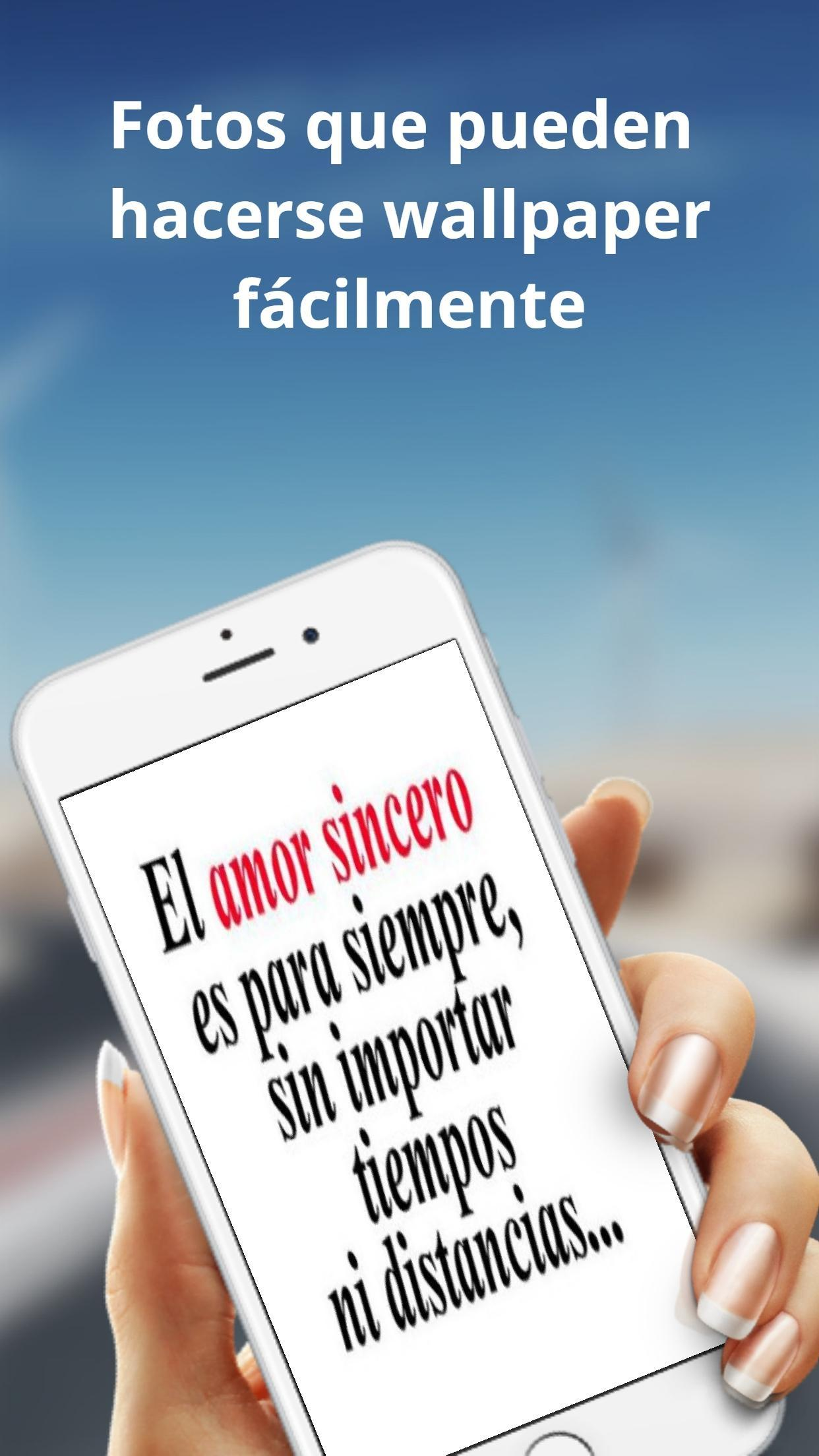 Frases De Amor Cupido For Android Apk Download