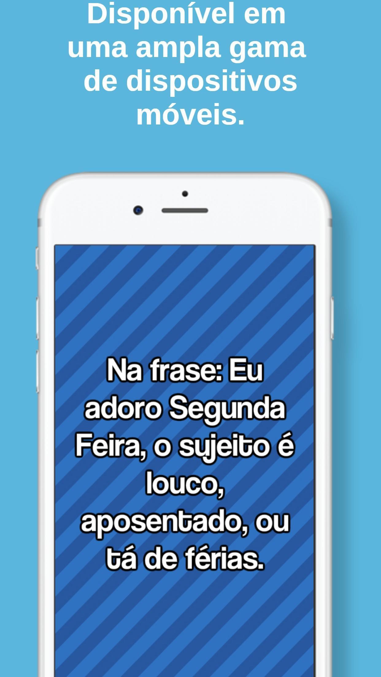 Frases De Férias For Android Apk Download