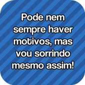 Frases Para Fotos Sorrindo For Android Apk Download