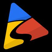 FakeMe icono