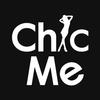 Chic Me biểu tượng