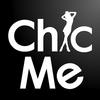 Chic Me-icoon