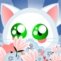 Cats in the box adventures game - puzzles games