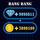 APK Guide mobile legend Winners bang bang
