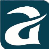 Ammras icon