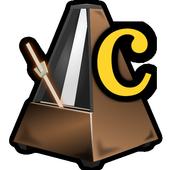 ikon Creative Rhythm Metronome