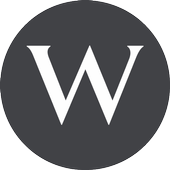 WileyNXT icon
