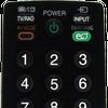Remote Control For Lg 32L TV icon