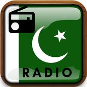 fm 106.2 karachi icon