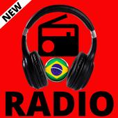 730 am radio sagres icon