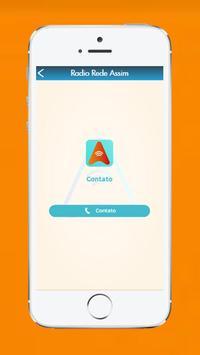 Rede Assim screenshot 2