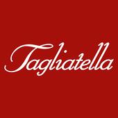 La Tagliatella icon