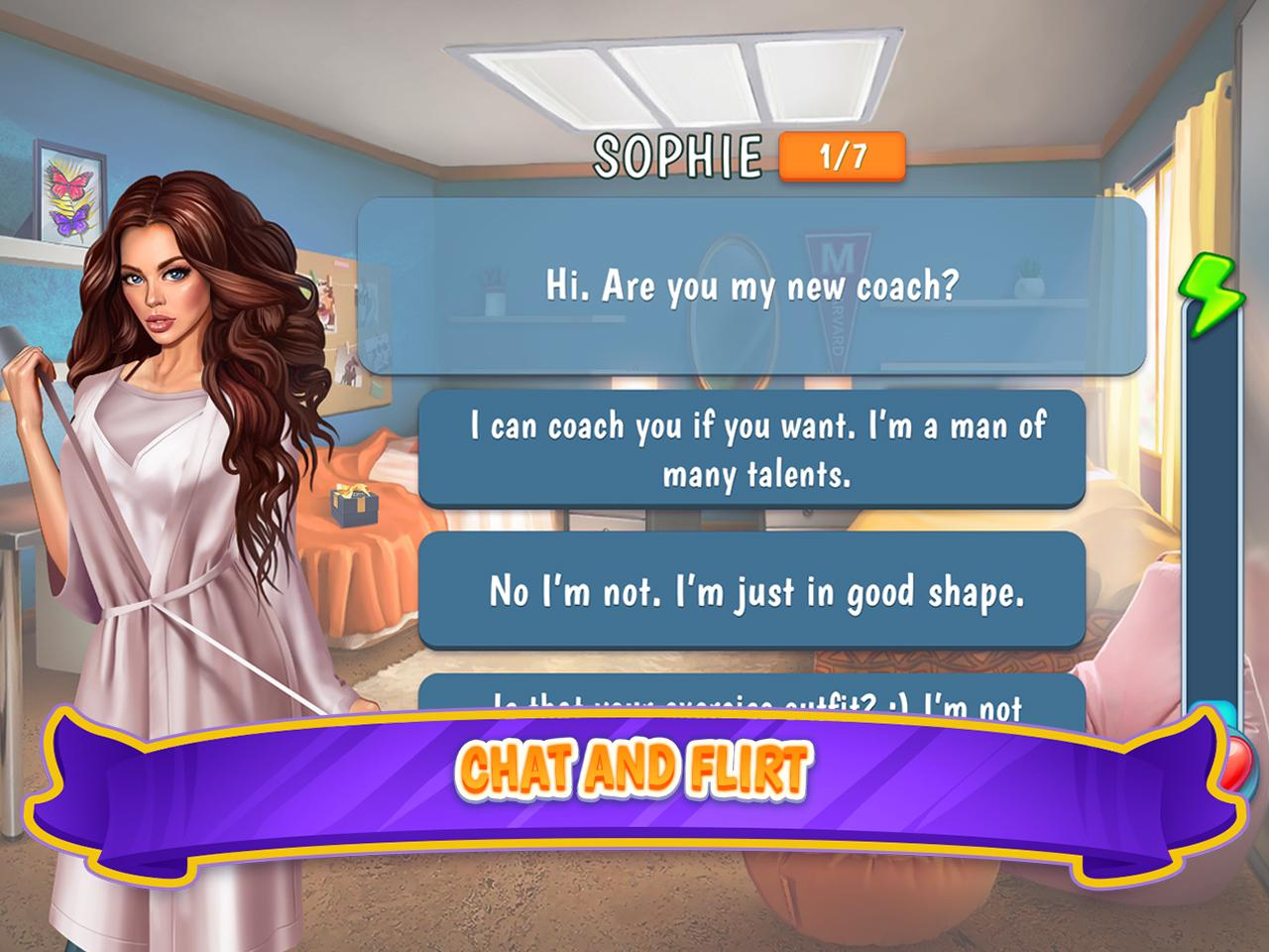 campus date sim apk 217 download for android  download