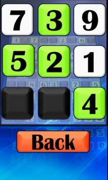 Amrs Sudoku Free screenshot 2