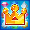 Pin-up Match 3 Puzzle Game icon