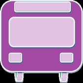 Ahmedabad AMTS icon