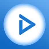 AMPLayer v2.0.8 (Ad-Free) (Unlocked) (5.9 MB)