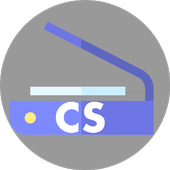 Cam Scan - Document Scanner icon