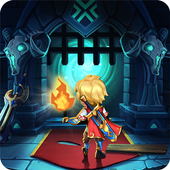 Brave Dungeon icon