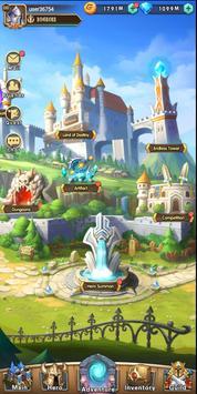 Brave Dungeon Screenshot 5