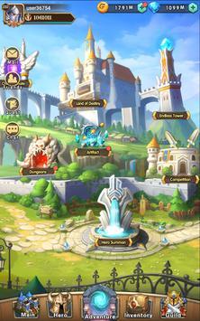 Brave Dungeon screenshot 13