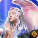 Land of Angel : Chaos Origin - Pre-register NOW ! APK