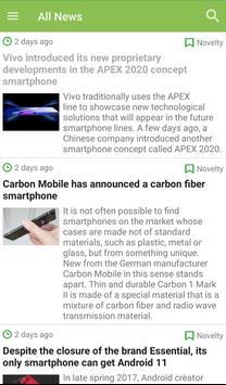 AN1.com - Hi-Tech News bài đăng