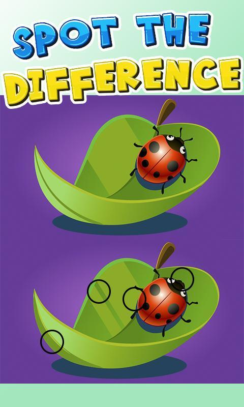 9 Free Printable Ladybug Templates (cute for coloring & crafts ...   800x480