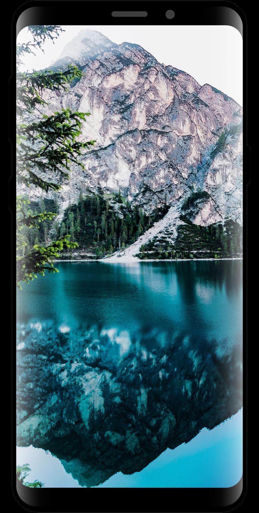 أجمل الخلفيات الطبيعية  10000 Nature Wallpapers screen-7.jpg?fakeurl