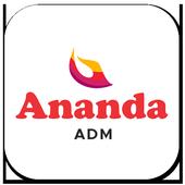 Ananda ADM icon
