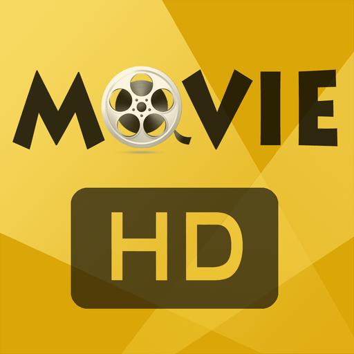 Free HD Movies 2019