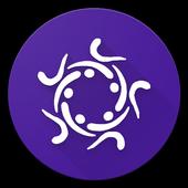 Anaadyanta 2019 icon