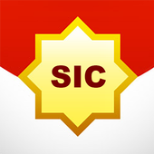 SIC ANABA icon