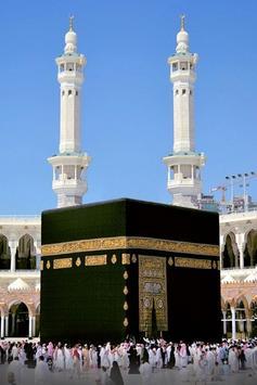 Wallpaper Masjid screenshot 7