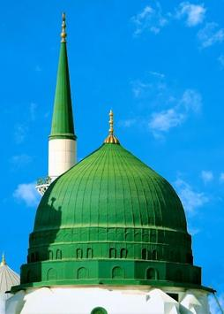 Wallpaper Masjid screenshot 10