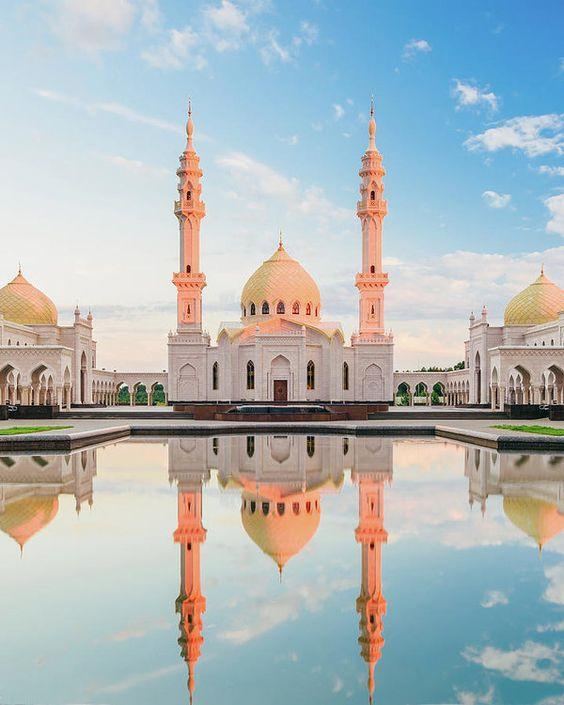 Wallpaper Masjid For Android Apk Download