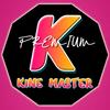 Premium Kine Master Walkthrough Pro icono