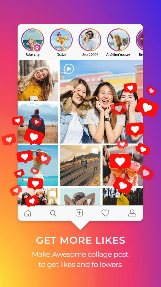 Get Followers for Insta 2019 for Android - APK Download