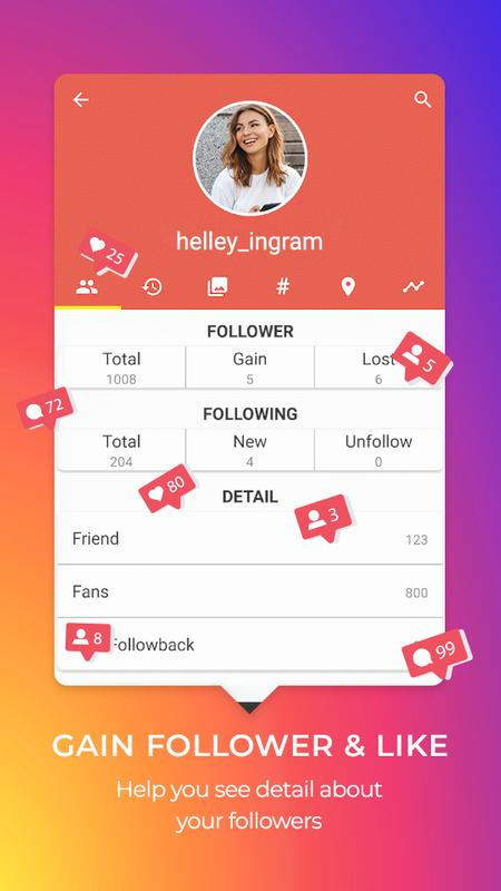Turbo Followers For Instagram Mod Apk - Athenaphapvan vn