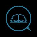 AnalyzeQuran - Read & Study Quran