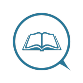 AnalyzeQuran icon