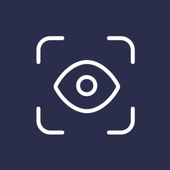 Reports Analyzer - Stalker for Instagram Profile icon