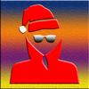 Profile tracker أيقونة