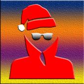 Profile tracker icon