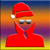 Profile tracker icon